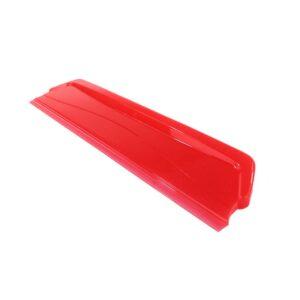 Wasserabzieher Original California Dry Blade