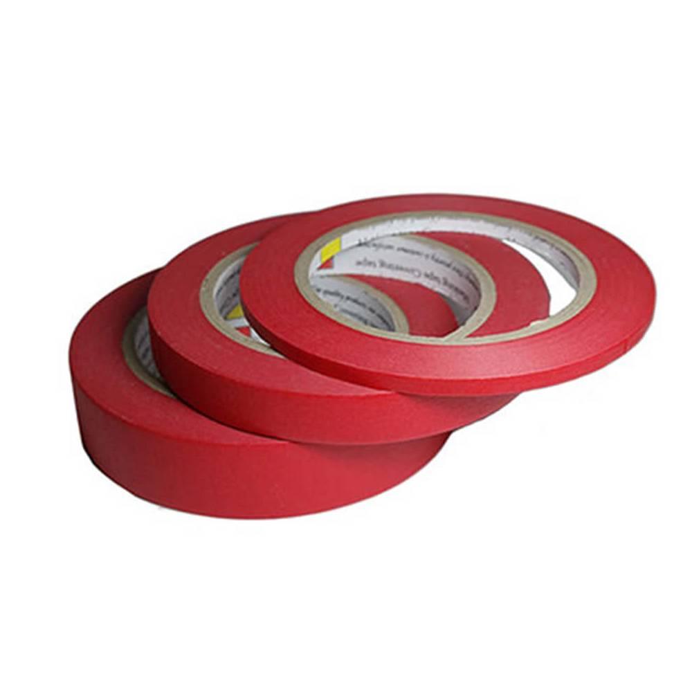 CarPro Masking Tape Abdeckband