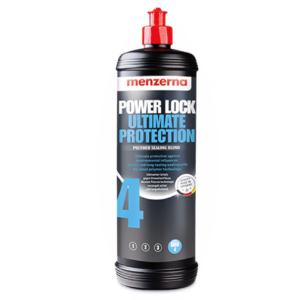 Keramikwachs Power Lock Ultimate Protection Lackversieglung