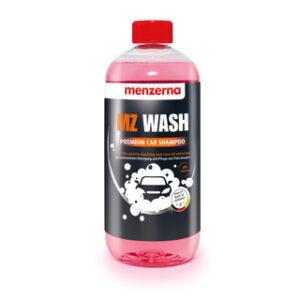 Autoshampoo Menzerna MZ Wash Shampoo