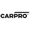 CarPro