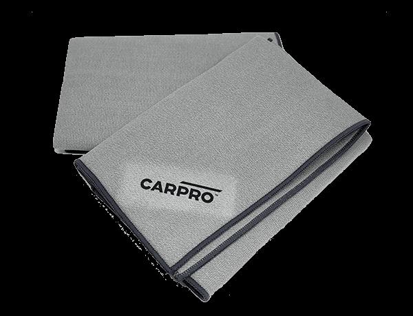 CarPro Glastuch