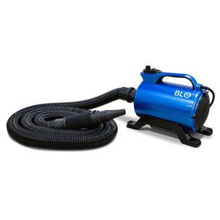 BLO AIR-RS Car Dryer Small Single Unit 2200W
