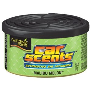 California Scents Malibu Melon Lufterfrischer