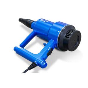Dry Blower Mini