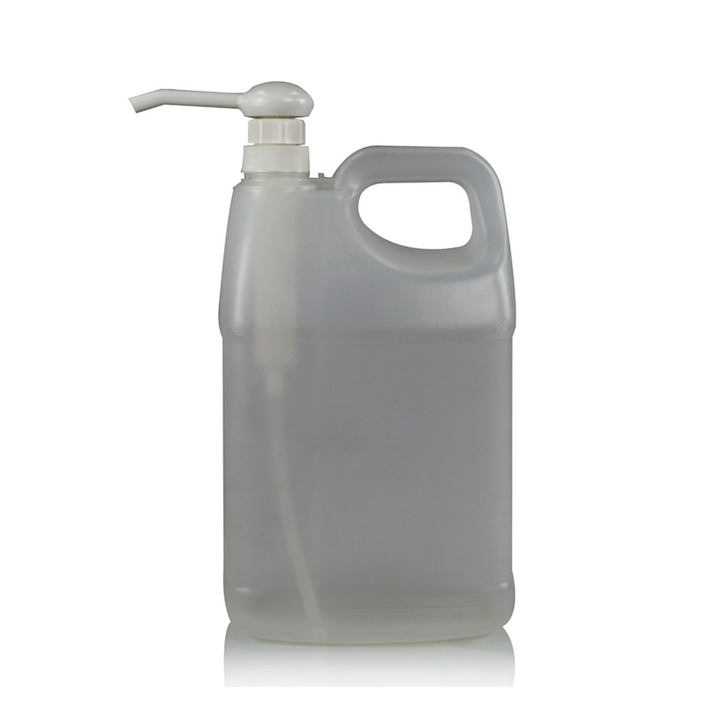 Chemical Guys Gallone Handpumpe für alle 3.78l Kanister