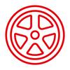 Räder+Reifen