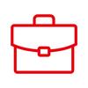 Detailing Bags / Taschen