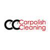 Carpolish