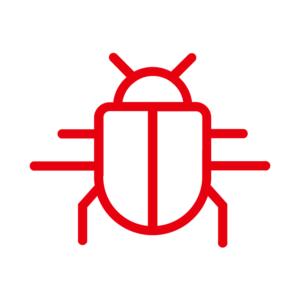 Insektenentferner