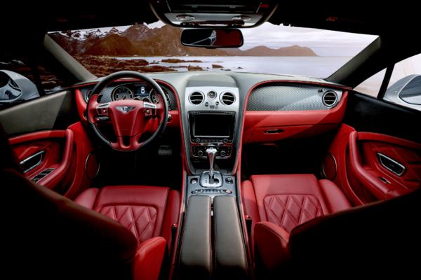 Innenraumdüfte für das Auto – So setzt Du eindrucksvolle Duftakzente in Deinem Fahrzeug