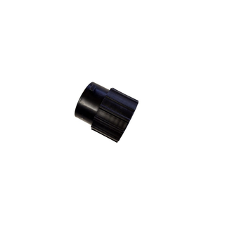 BLO Car Dryer Schlauchverbinder Seitenansicht