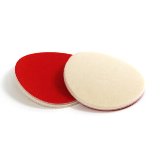 CarPro Cool Wool Pad