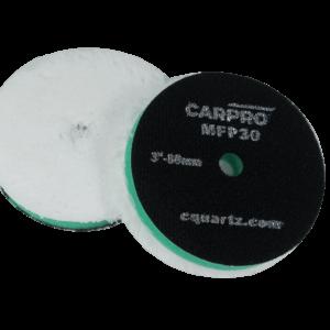 CarPro Mikrofaserpad