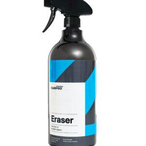CarPro Eraser Lackentfetter 1000 ml
