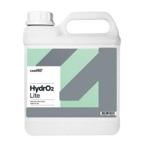 CarPro HydrO2 Lite Sprühversiegelung