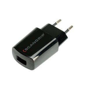 USB Ladegerät von Scangrip