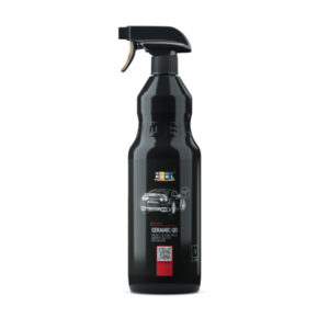 ADBL Ceramic QD Quick Detailer 500ml